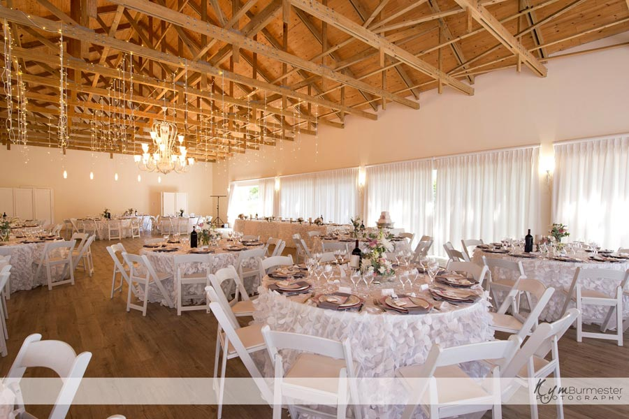 Maroupi Wedding Venue Gallery
