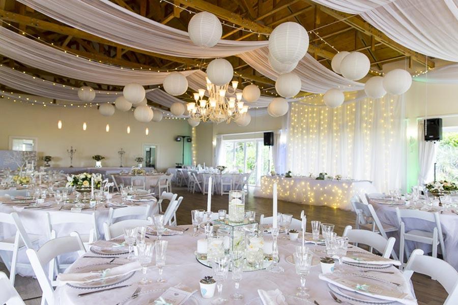 Stunning wedding venue umhlali kzn maroupi wedding venue maroupi wedding venue gallery junglespirit Images