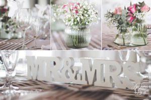 Maroupi Wedding Venue Gallery