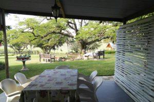 Maroupi Wedding Venue Guest House