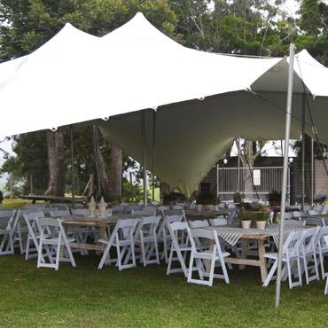 Maroupi Wedding Venue